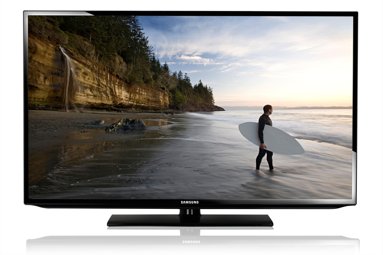 televisor led 32 samsung ue32eh5300 televisores baratos. Black Bedroom Furniture Sets. Home Design Ideas